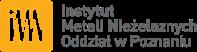 Instytut Metali