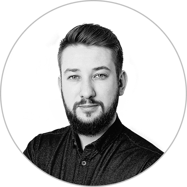 Wojciech Gałka